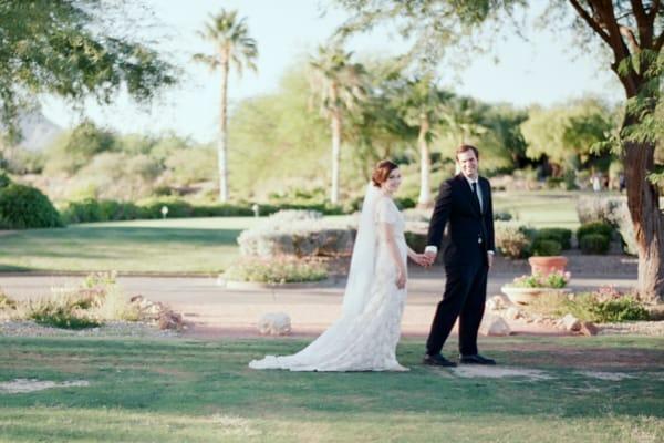 wedding photographer 43