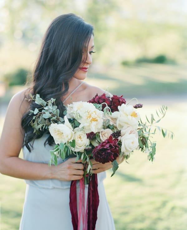wedding photographer 44
