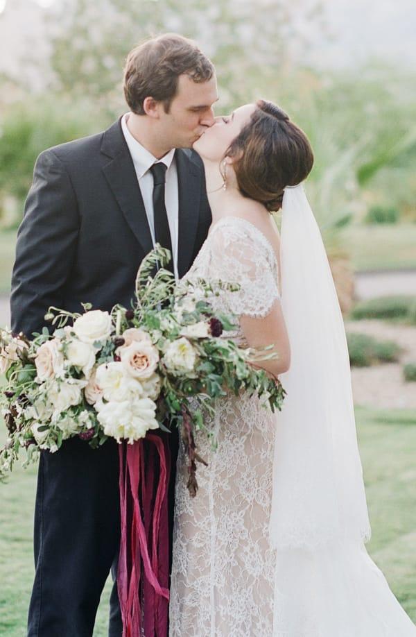 wedding photographer 46