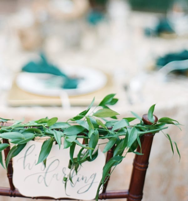 wedding photographer 51