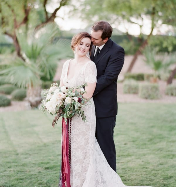 wedding photographer 54