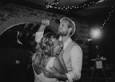 Destination Wedding in der Toskana - Mediterranes Flair in der Toskana - Freie Trauung in der Toskana - La Rimbecca Toskana - Chris Reuter Hochzeitsfotograf