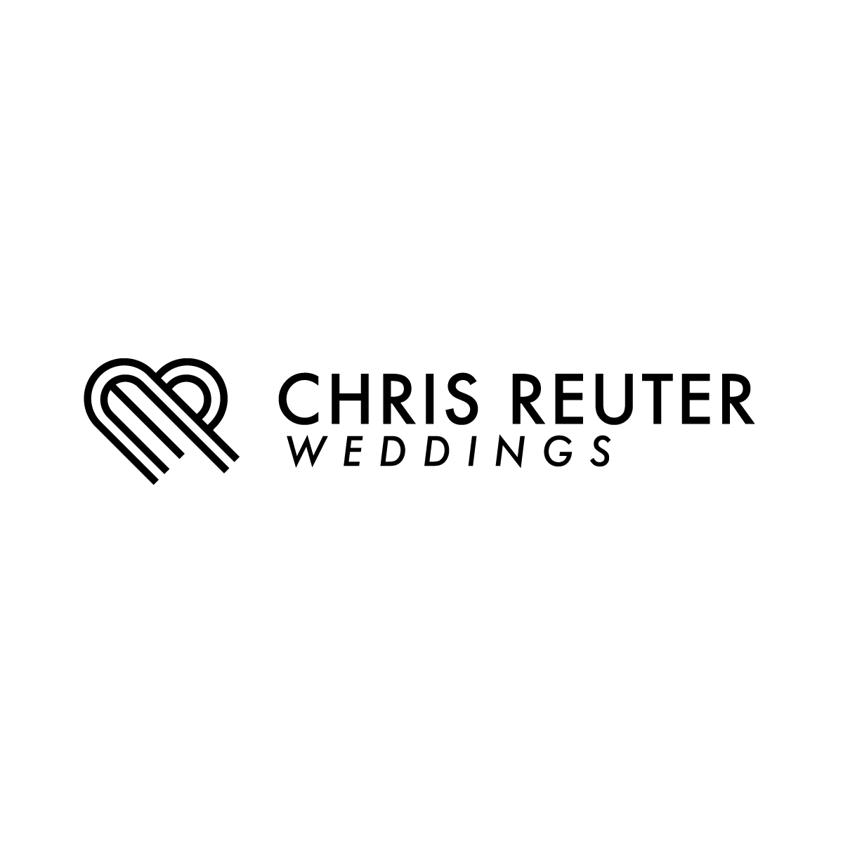 Chris-Reuter-Weddings